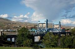 Idaho2