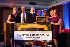 Agent-of-the-Year-Rose-Moving-and-Storage