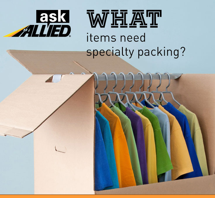 AskAllied_Packing