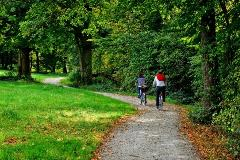 Burlington-bike-path