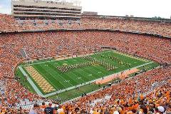 Knoxville-ut