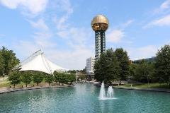 Knoxville-worl-fair-park