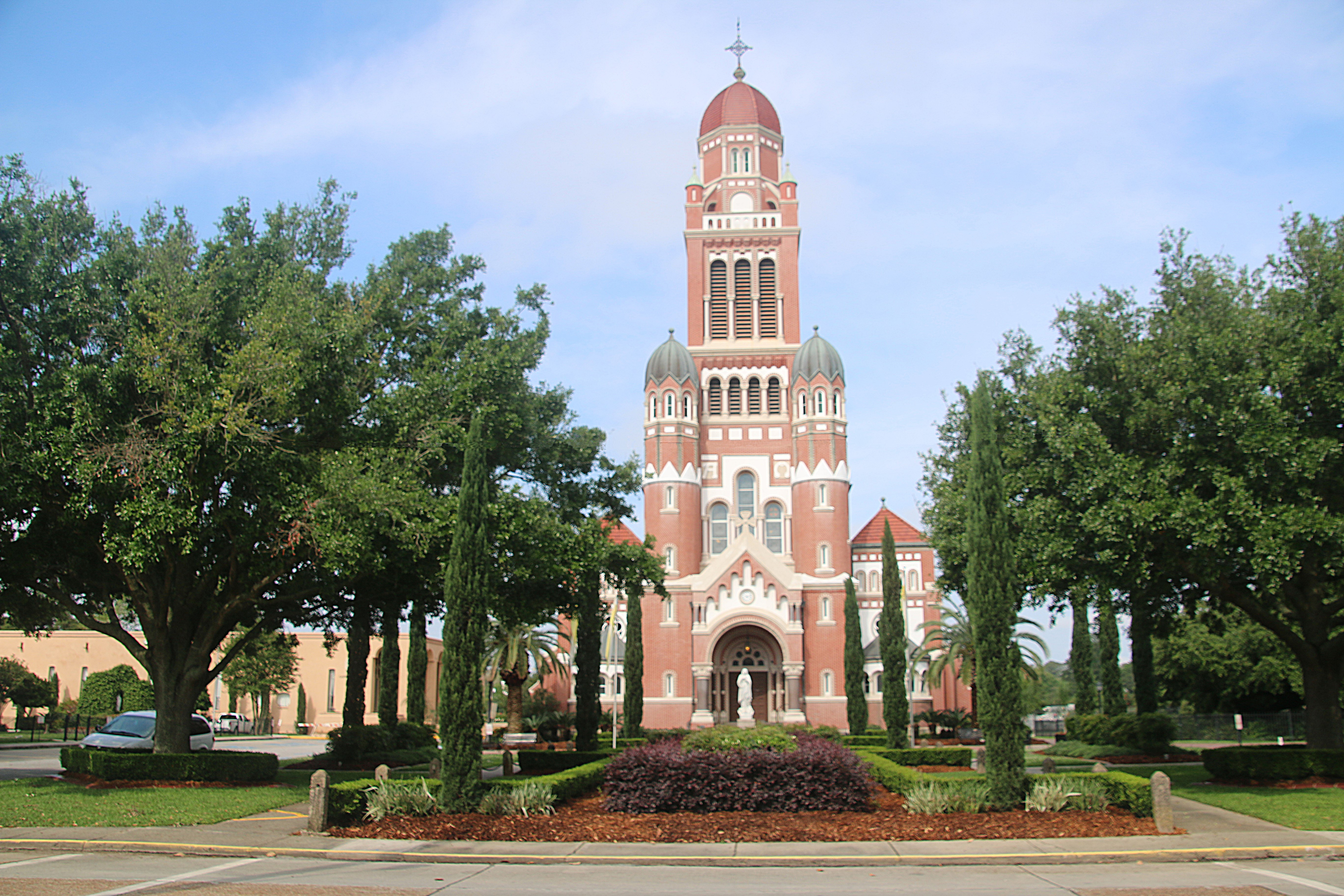 Top Places To Visit After Moving To Lafayette, LA