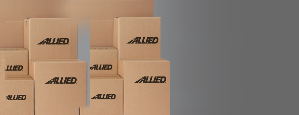 Allied Movers