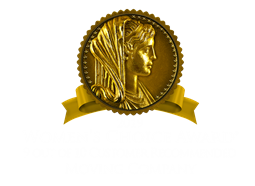 Women's Choice Award 2018
