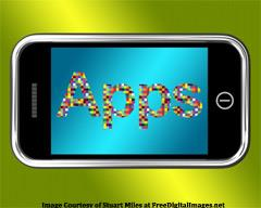 2015-Moving-Day-Allied-Apps