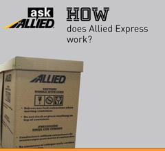 Ask-Allied-How-Does-Allied-Express-Work