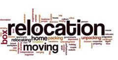 Corporate-Relocation-Real-Estate-Market