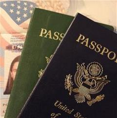 intl-moving-passport