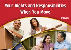 Moving Rights Handbook